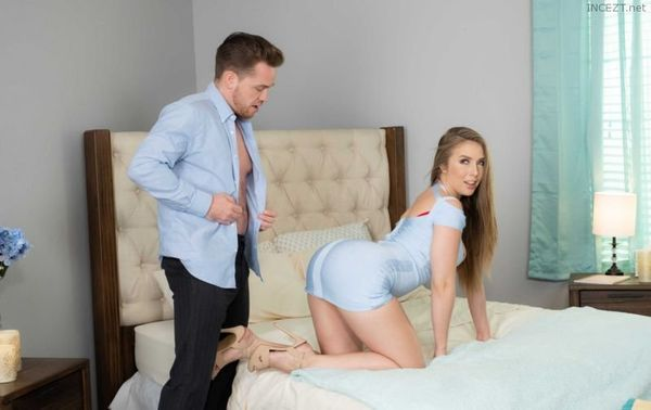 Lena paul cheating on husband