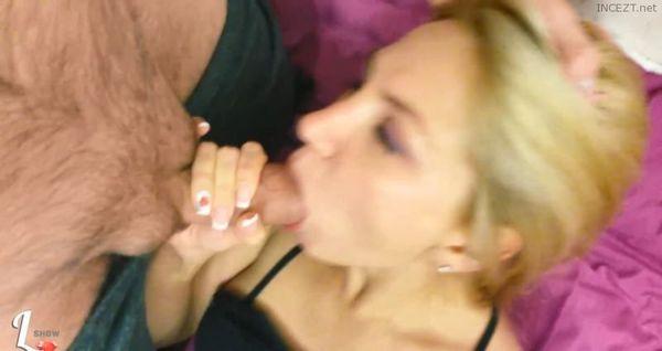 valuable opinion amazing hot girl deepthroating huge black cock sorry, that has