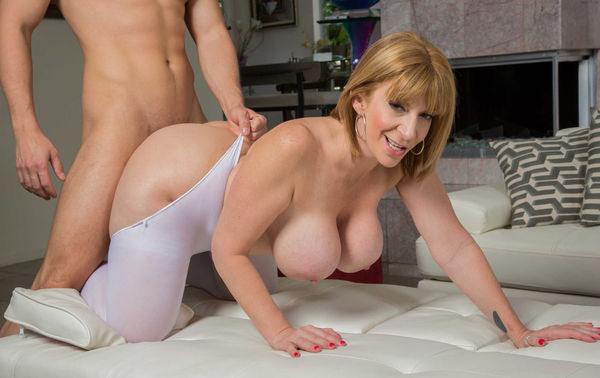 Watch Your Mom  Sara Jay Hd Untouched 1080P  Free -2208