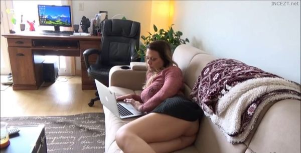 Diane Andrews – 3 More HOT Mom-Son Incest Vids in HD