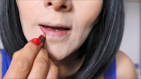 Mom Lipstick HD 1080p