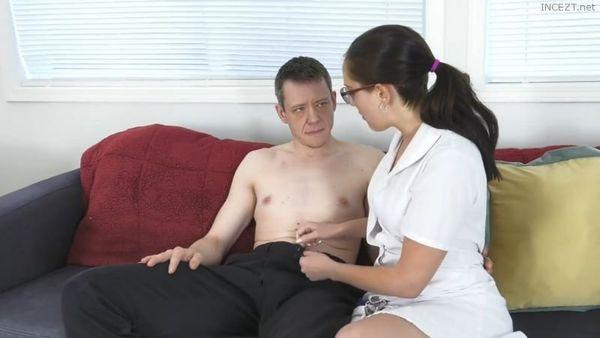 Free psp porn movies downloads