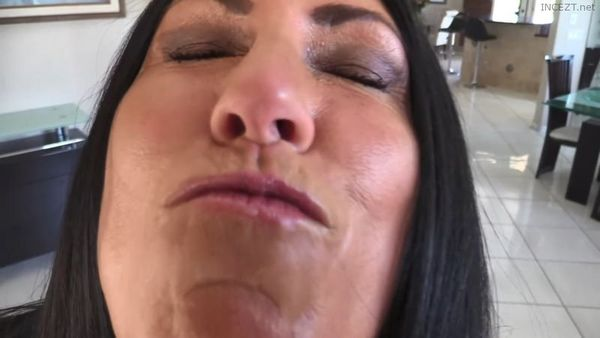 Katie71 – MORE Amateur Family Taboo and Cheating Wife Vids in 1080p HD