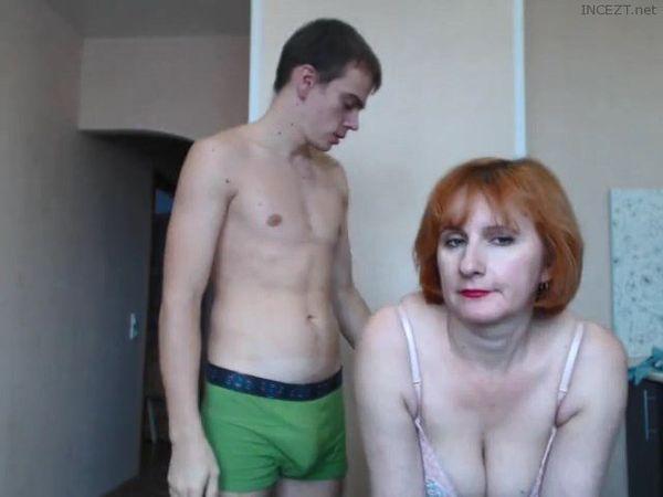 best nude sexy amazing milf