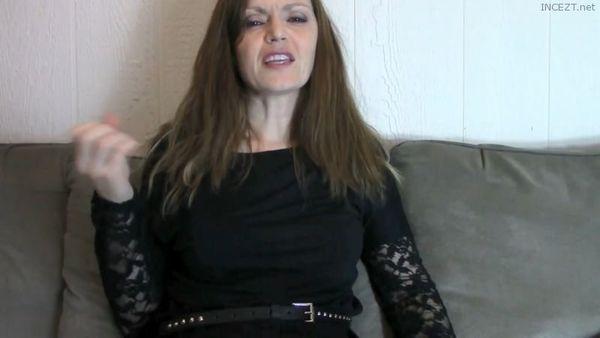 hot-tits-blackmail-domination-story-hardcore-fuck