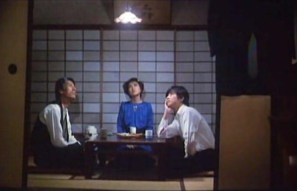 Abnormal Family (1984) UNCUT Full HQ Version!