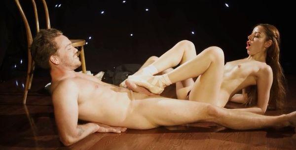 [28.07.19] Woman [Deeper] Vanna Bardot (480p)