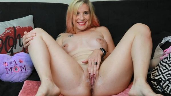 Mom Wants Indian and Muslim Cock – Jane Cane HD 1080p