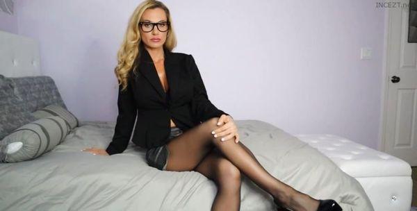 Stella Sol – Sexually Educational HD