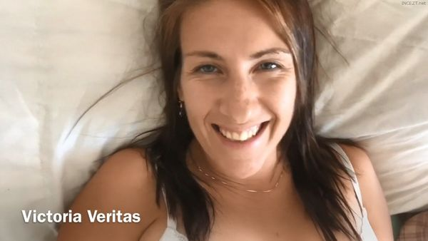 MOM IMPREGNATION CUSTOM – Victoria Veritas HD