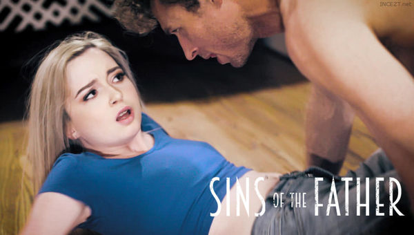 Sins Of The Father – Lexi Lore HD [Untouched 1080p]