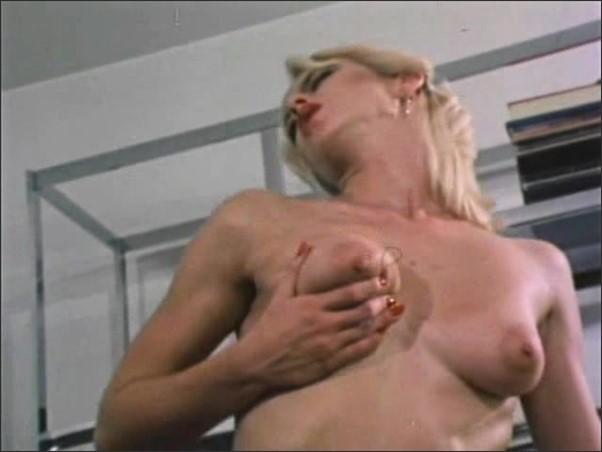 Old Celebrity Sex Scene
