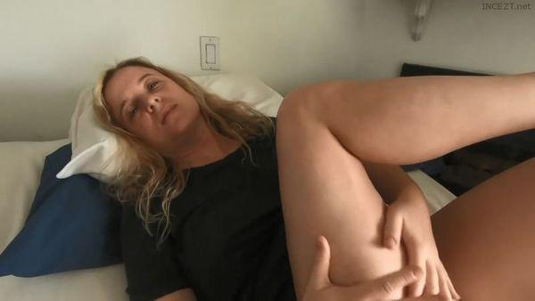 All Natural Romantic Sex POV With Mom – Erin Electra HD 1080p