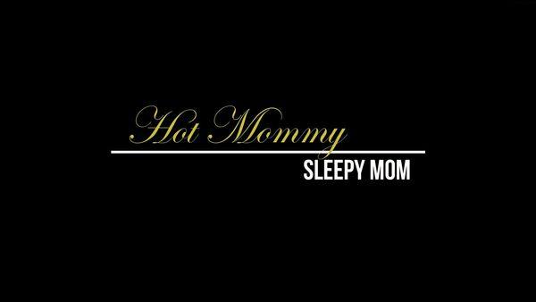 Mom Had Creampie Dreams HD 1080p