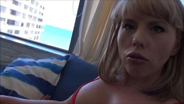Mother Son Incest Porn Hd