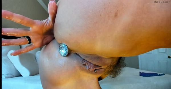 Gay orgy squirting licking