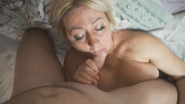 REAL Mom-Son 7 New Short Vids in 1080p HD