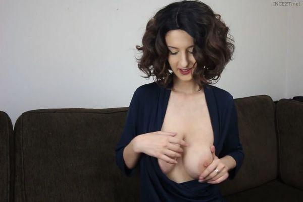 are big boob free mature mine the theme