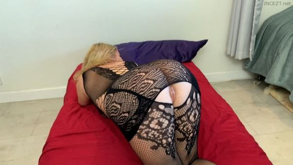 Amazing Sex With Mother Erin Electra 4k