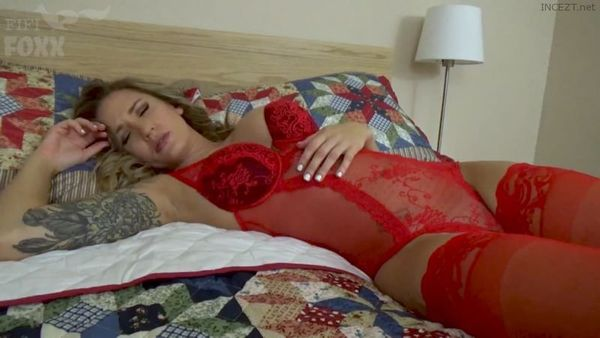 Reagan Lush – Mom And Son Sold Into Sex Slavery HD