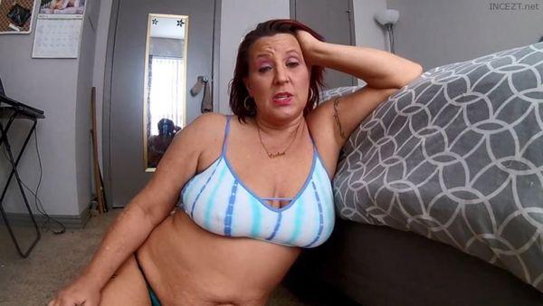 Moms Ass Porn Video