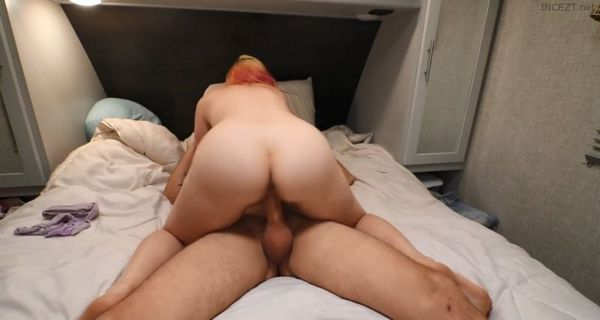 Ass Lovers Compilation – Jane Cane HD 1080p