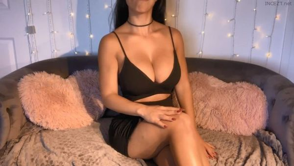 Perfect Body Amateur Latina MILF Family Taboo NEW Vids in 1080p HD