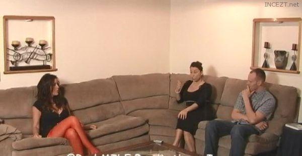 Rachel Steel CLASSICS 15 HOT Family Taboo Vids!