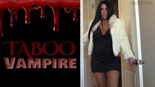 Katie71 – Taboo Vampire HD 1080p