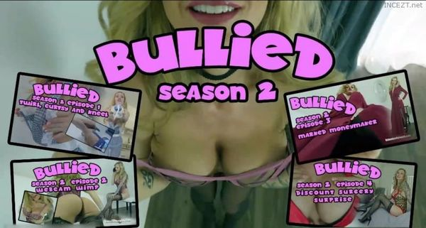 Stella Sol – Bullied (Full Season 2) HD