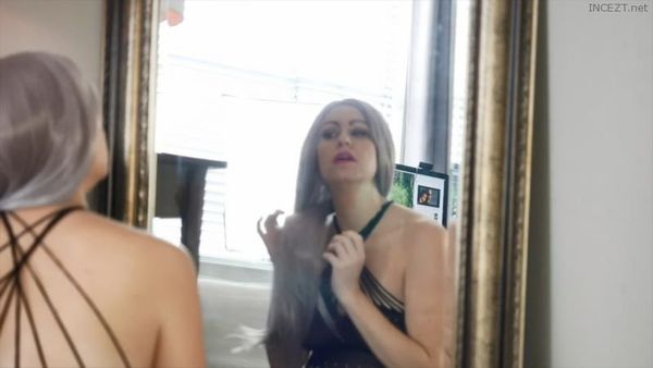 Atomic MILF – Son Peeping In Mother Two Hot Vids in HD 1080p