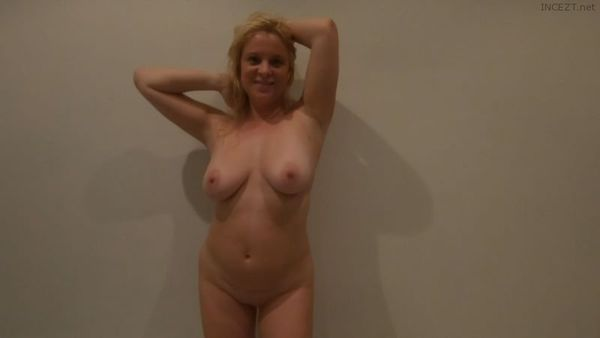 Erin Electra – Your Mom Seduces And Fucks You HD
