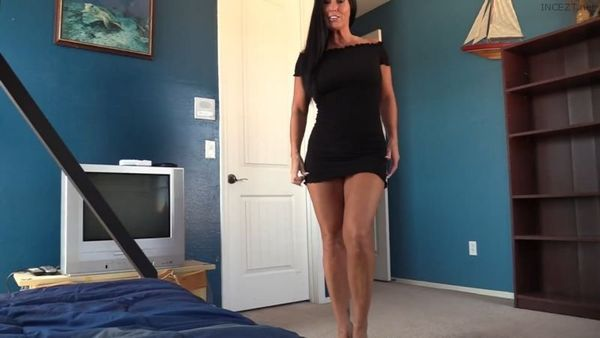 Katie71 – Two More Hot New Vids in POV HD