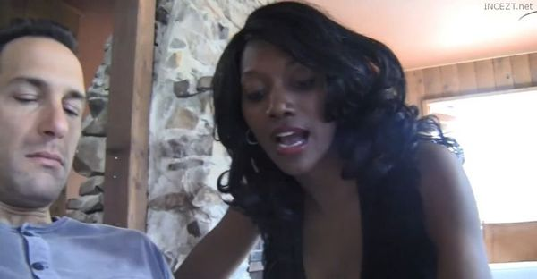 MILKED BEFORE FIRST COLLEGE DATE WITH CAMPUS SLUT – CONTROLLING STEP MOTHER NYOMI BANXXX HD 1080p