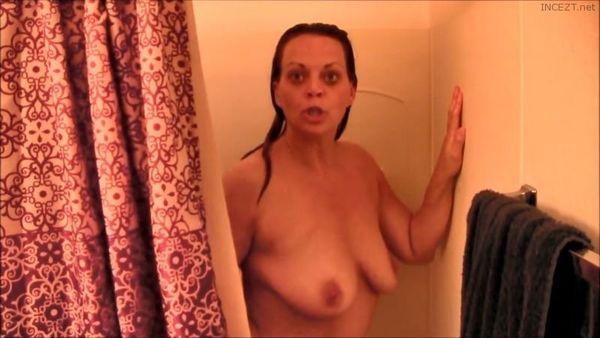 Punishing My Perverted Spying Son – Diane Andrews HD 1080p