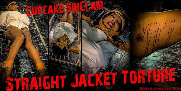 Cupcake SinClair - jaka zuzena Tortura | Full HD 1080p | Kaleratze urtea: urriaren 20, 2019