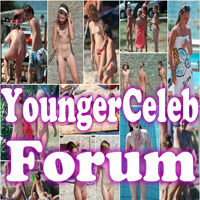 Youngerceleb Forum
