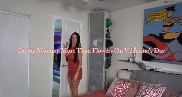 Butt3rflyforu – More HOT MOM-SON Pov Taboo Vids in HD