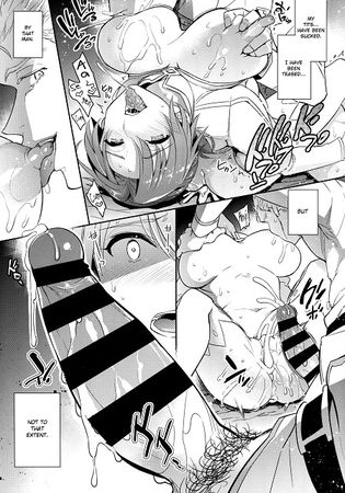 Cover Shinjite Okuridashita Artoria ga NTRreru nante… 2