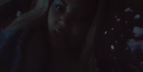 CandyQuinn – Nightmare? Let Mommy Put You to Bed HD