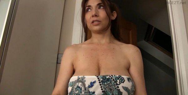 Tara HOT Taboo in HD