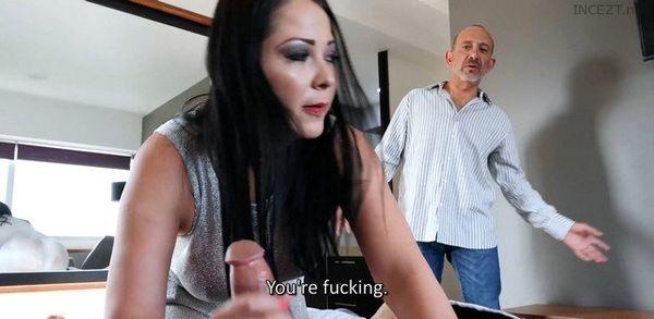 Bad Stepson part 4 – PAMELA RIOS HD [Untouched 1080p]