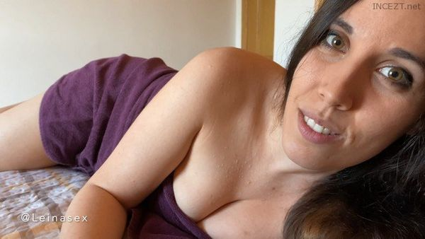 POV: HACIENDO EL AMOR CON JIMMY – Leina Sex 4k
