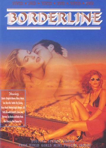 Vintage Celebrities Sex Scene