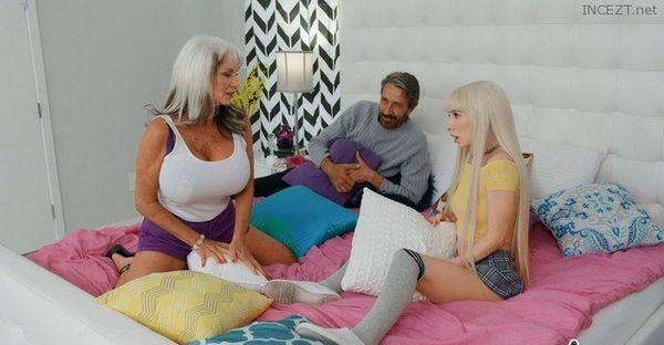 Lilhumpers ALL FAMILY TABOO Vids in HD [Untouched 1080p]