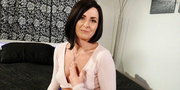 Mom Helena Price Gives Hot JOI while She Masturbates 4k
