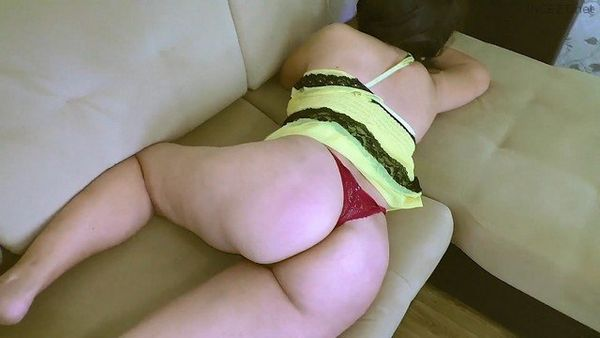 Home-made Mother and Son NEW ANAL Vids in HD 1080p