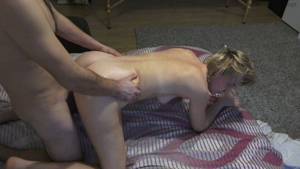 MORE Russian-Italian Taboo StepMom NEW Vids in 2k