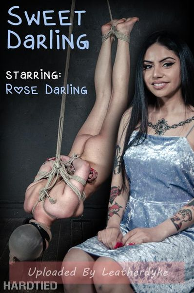 Sweet Darling with Rose Darling | HD 720p | Release Year: Mar 11, 2020