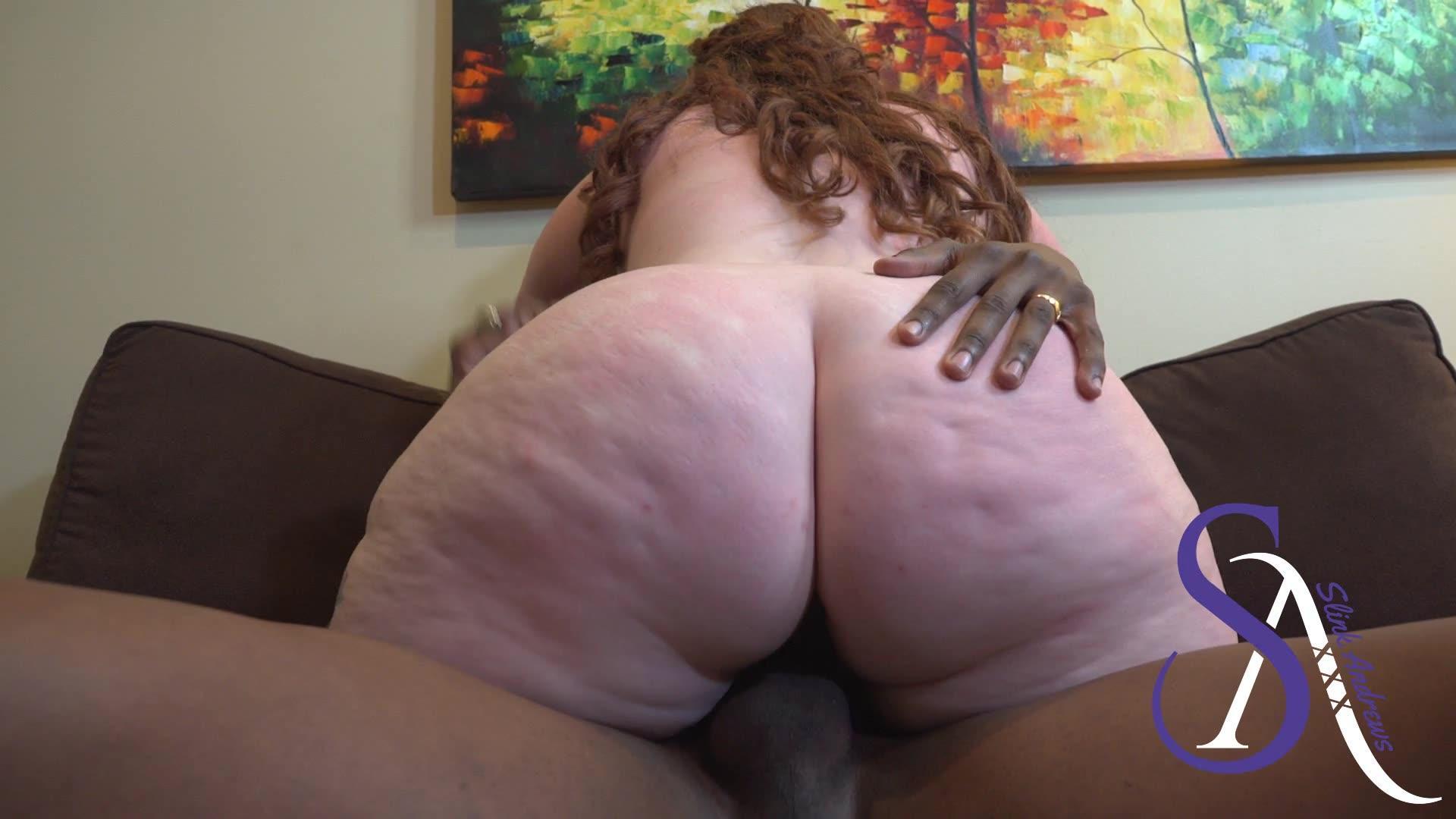 Free bare feet porn pics